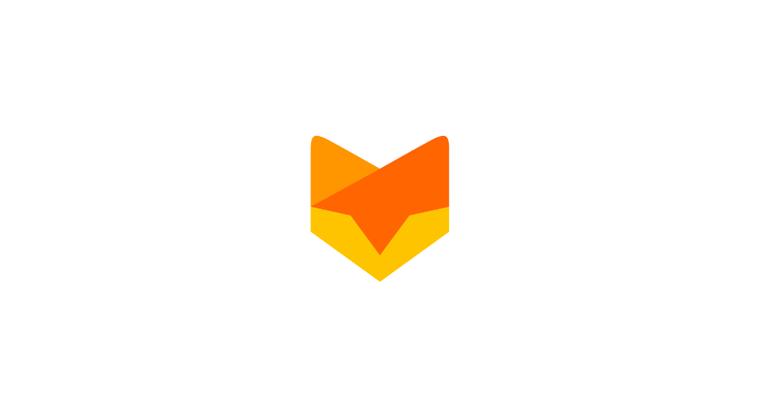 HappyFox blog
