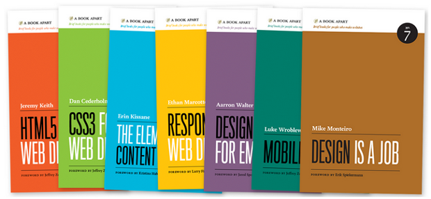 Peachy 30 Essential Books For Web Designers Thatll Make You Smarter Download Free Architecture Designs Lectubocepmadebymaigaardcom
