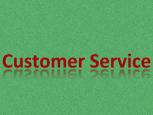 What is Customer Service, Why you need it & How you can do it best