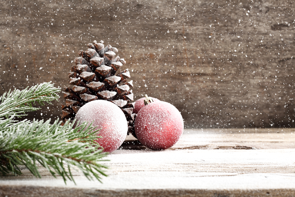 6 Tactics for Success This Holiday Season