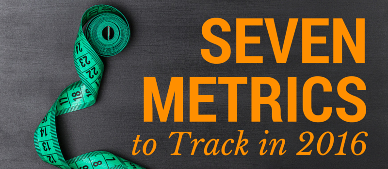 7 Metrics Every Support Manager Should be Auditing