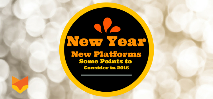 HF Blog Post - New Year, New Platforms (1)