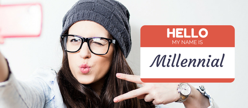 How to Provide Millennials with Amazing Customer Support!