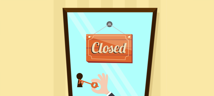 Edit or Reopen Closed Tickets