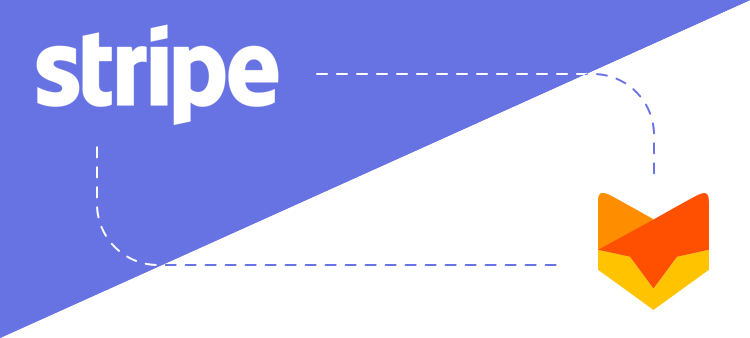 Stripe Payment Gateway + HappyFox Helpdesk.