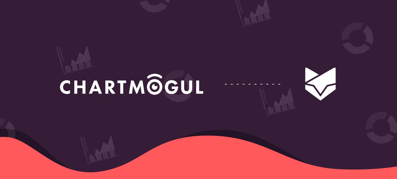 Billing History inside HappyFox: Integrate with ChartMogul
