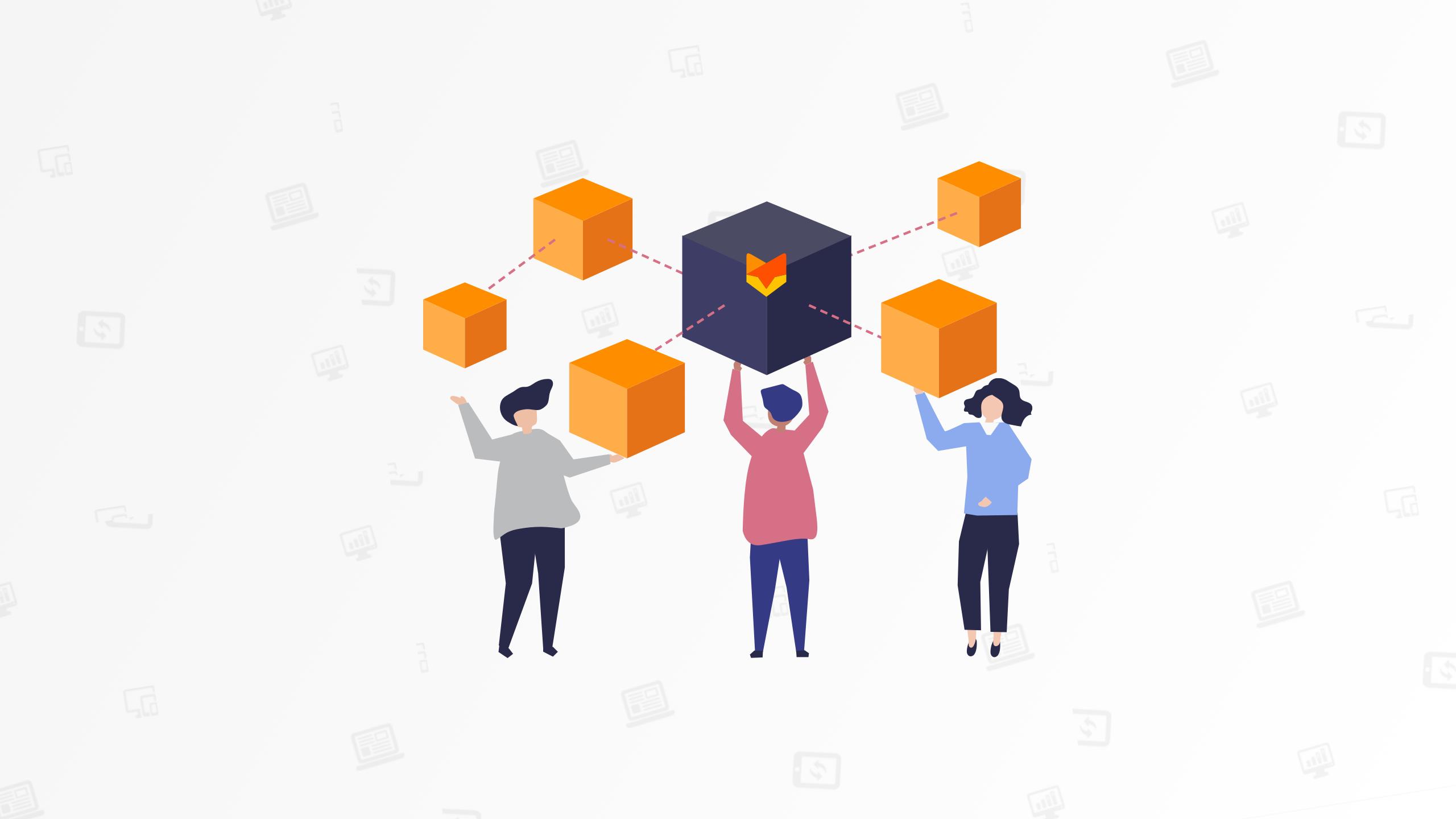 HappyFox: The Best Help Desk for IT Asset Management