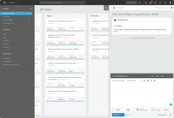 quick-preview-from-kanban