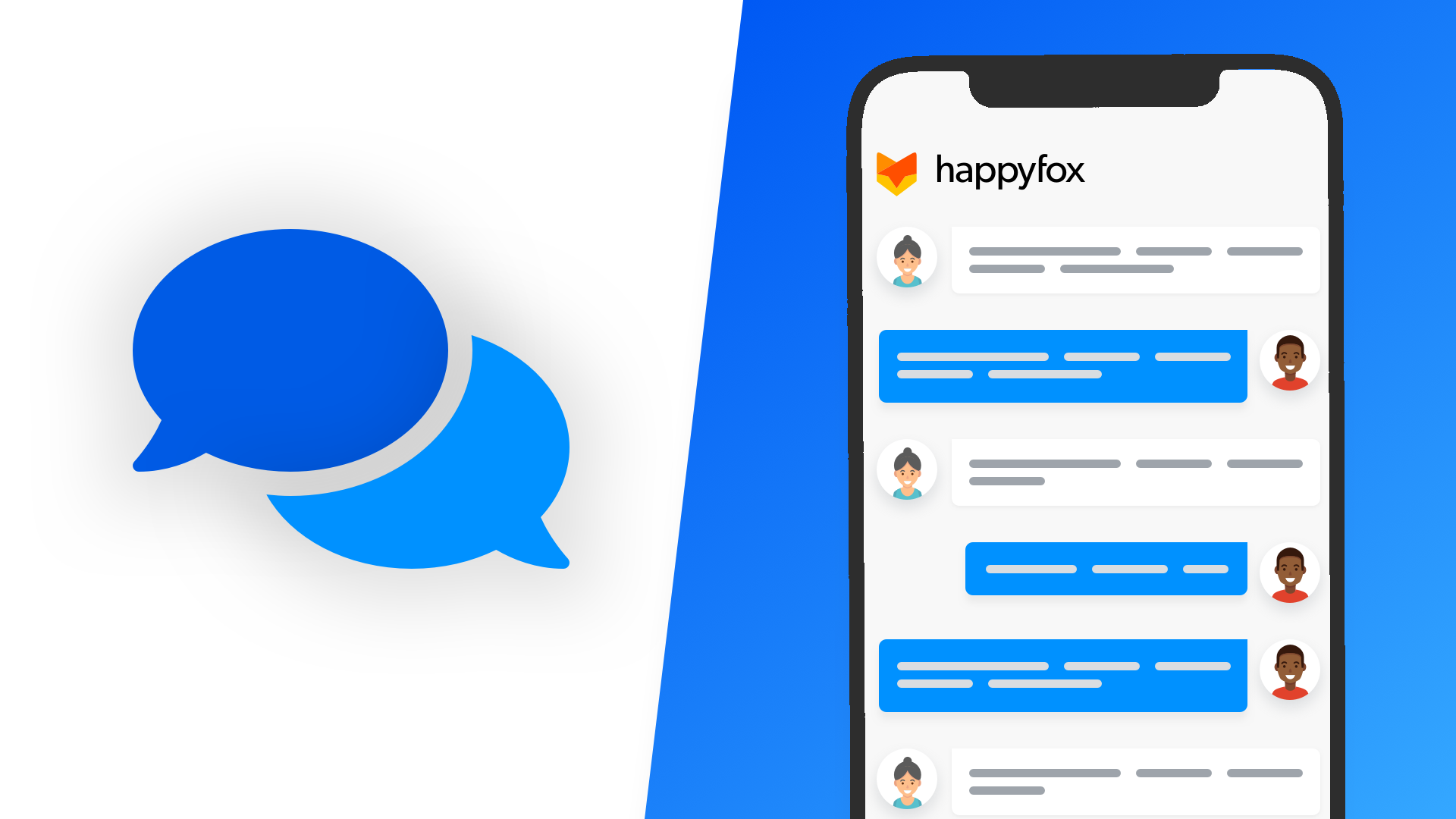 7 Reasons to Implement In-App Chat For Your Mobile App