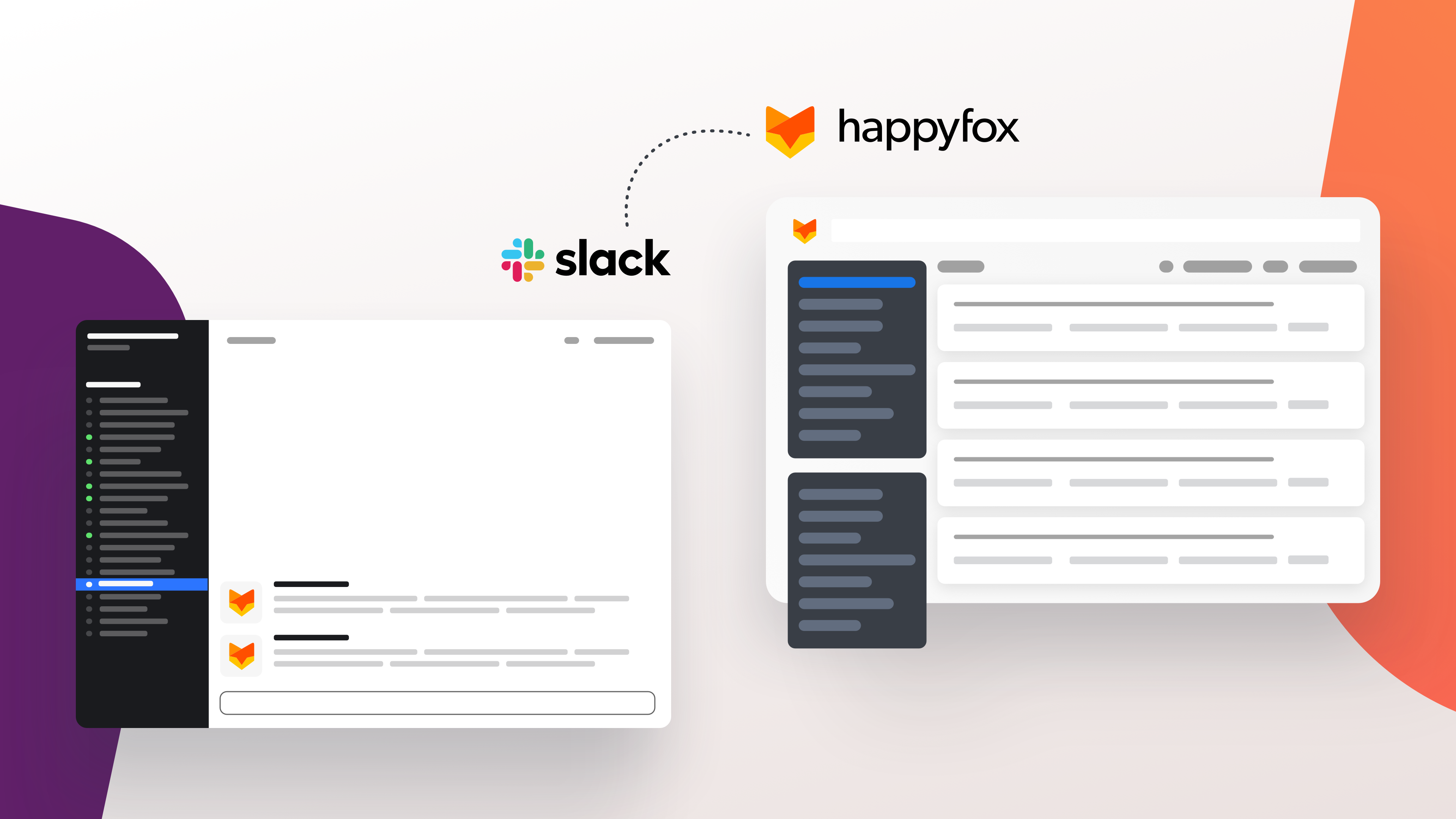 Slack + Ticketing System: Create And Manage Tickets In Slack