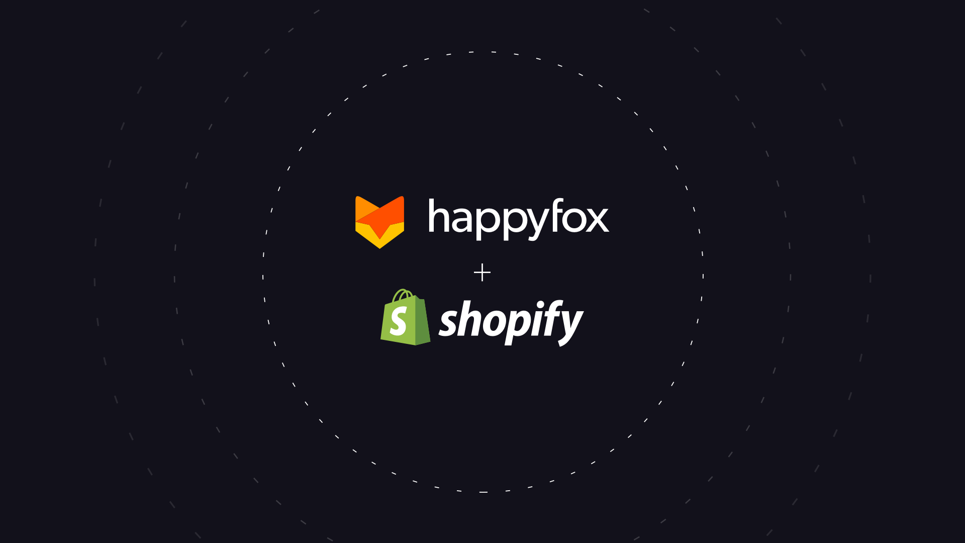 Managing Customer Service for Multiple Shopify Stores