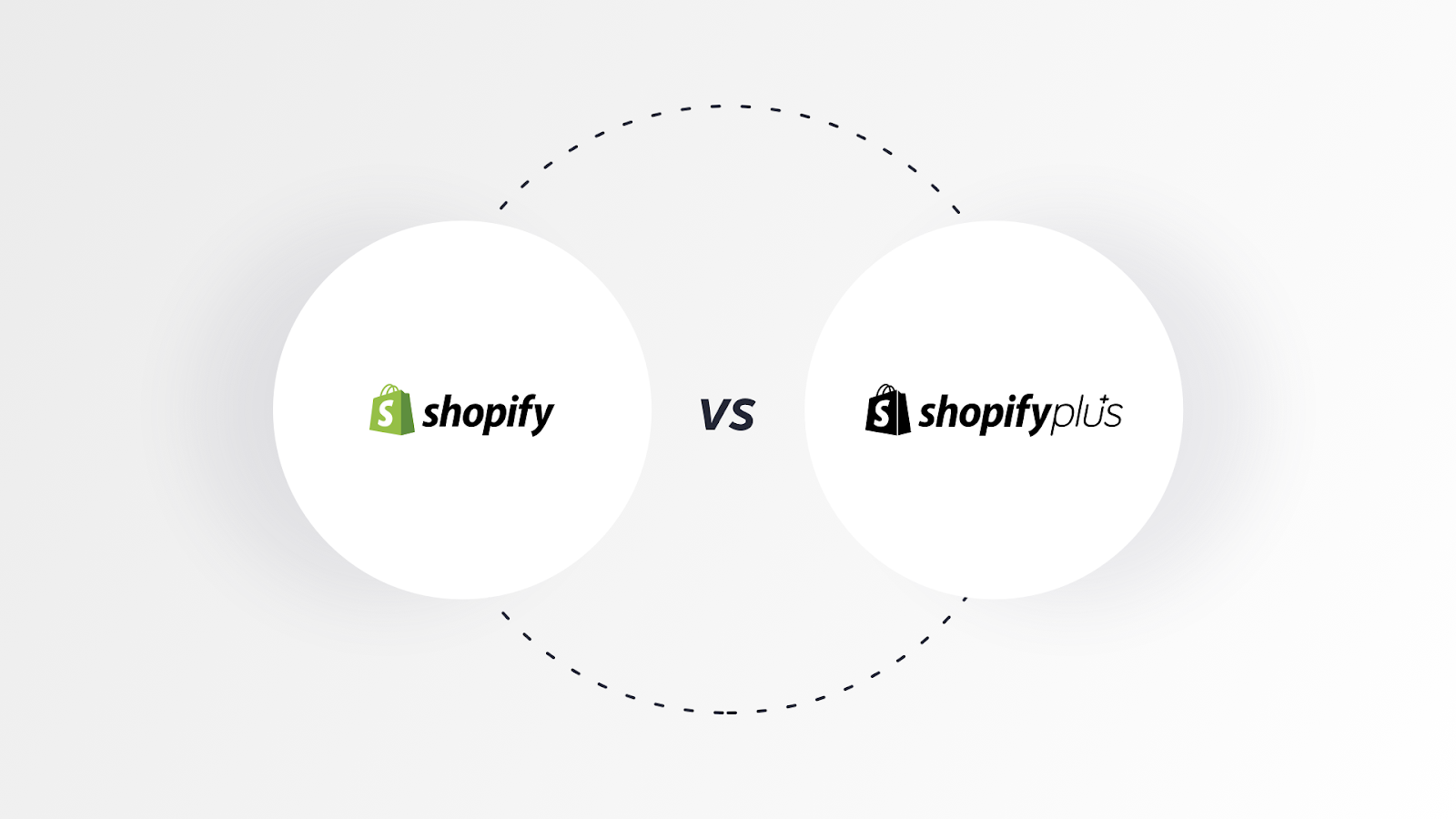 Shopify vs. Shopify Plus: What are the key differences?