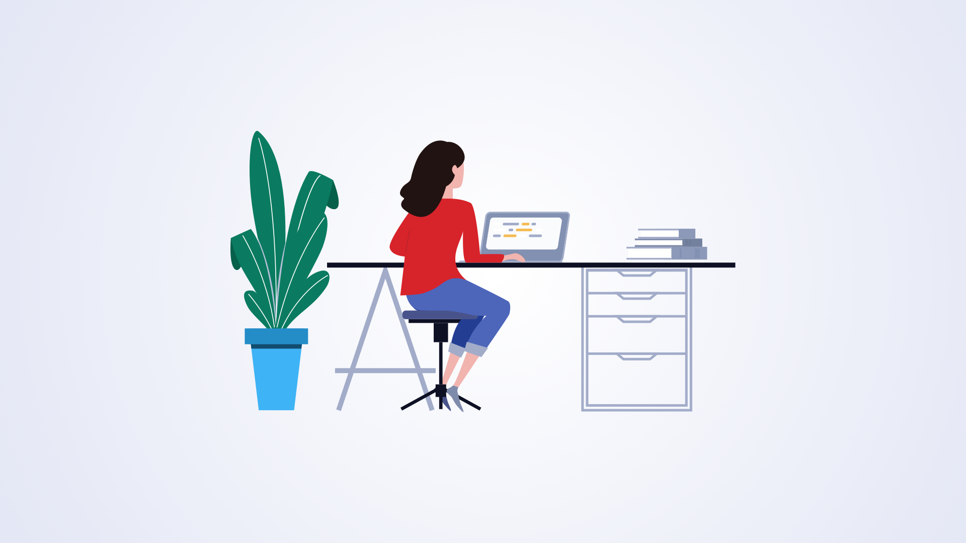A Guide to Remote Working and How Workflow Automation Helps
