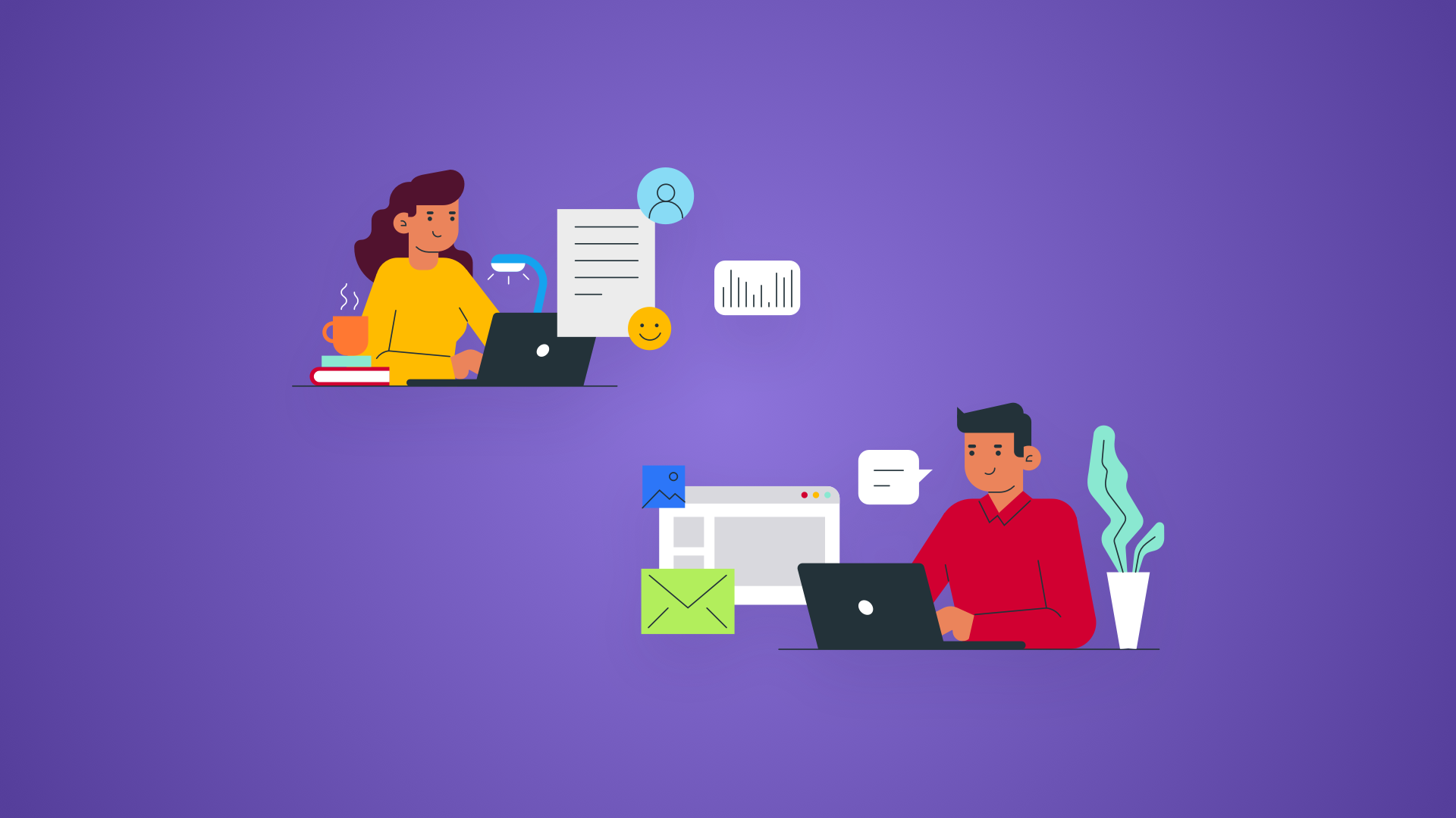 7 Best Project Management Tools for Remote Teams