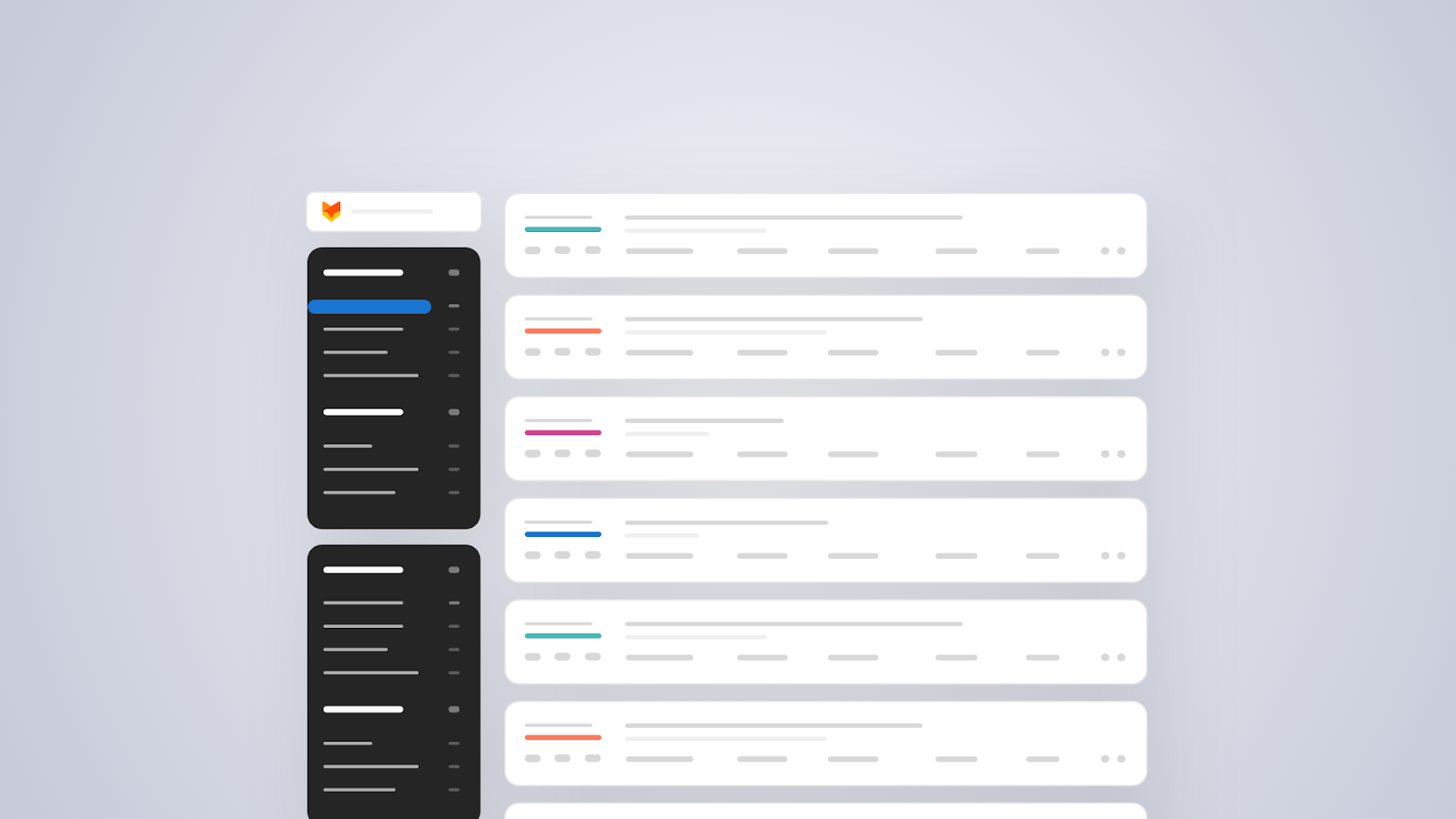 7 Ticketing Systems for your Customer Support Team