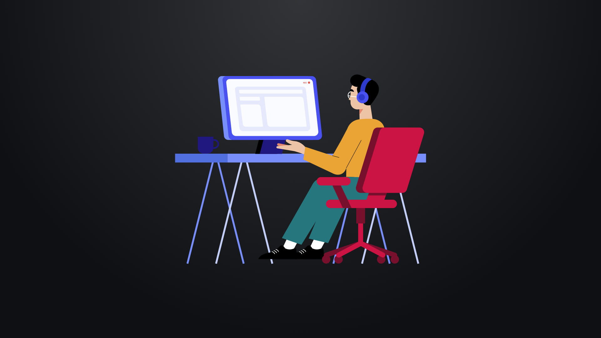 Guide to Create Videos for Customer Support