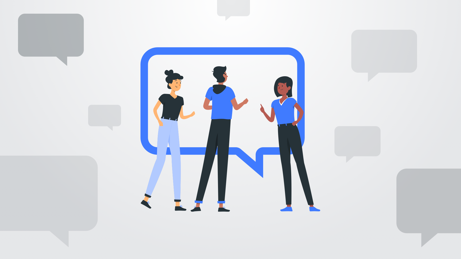 5 Ways of Increasing Live Chat Adoption for Customer Support