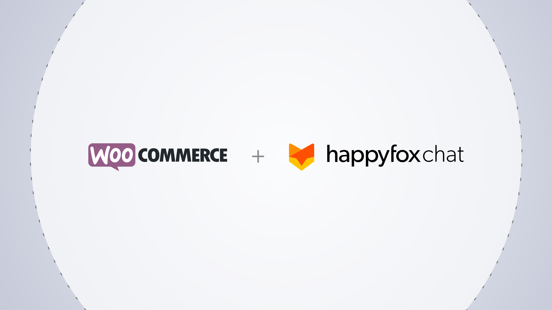 How to Set Up Live Chat For WooCommerce