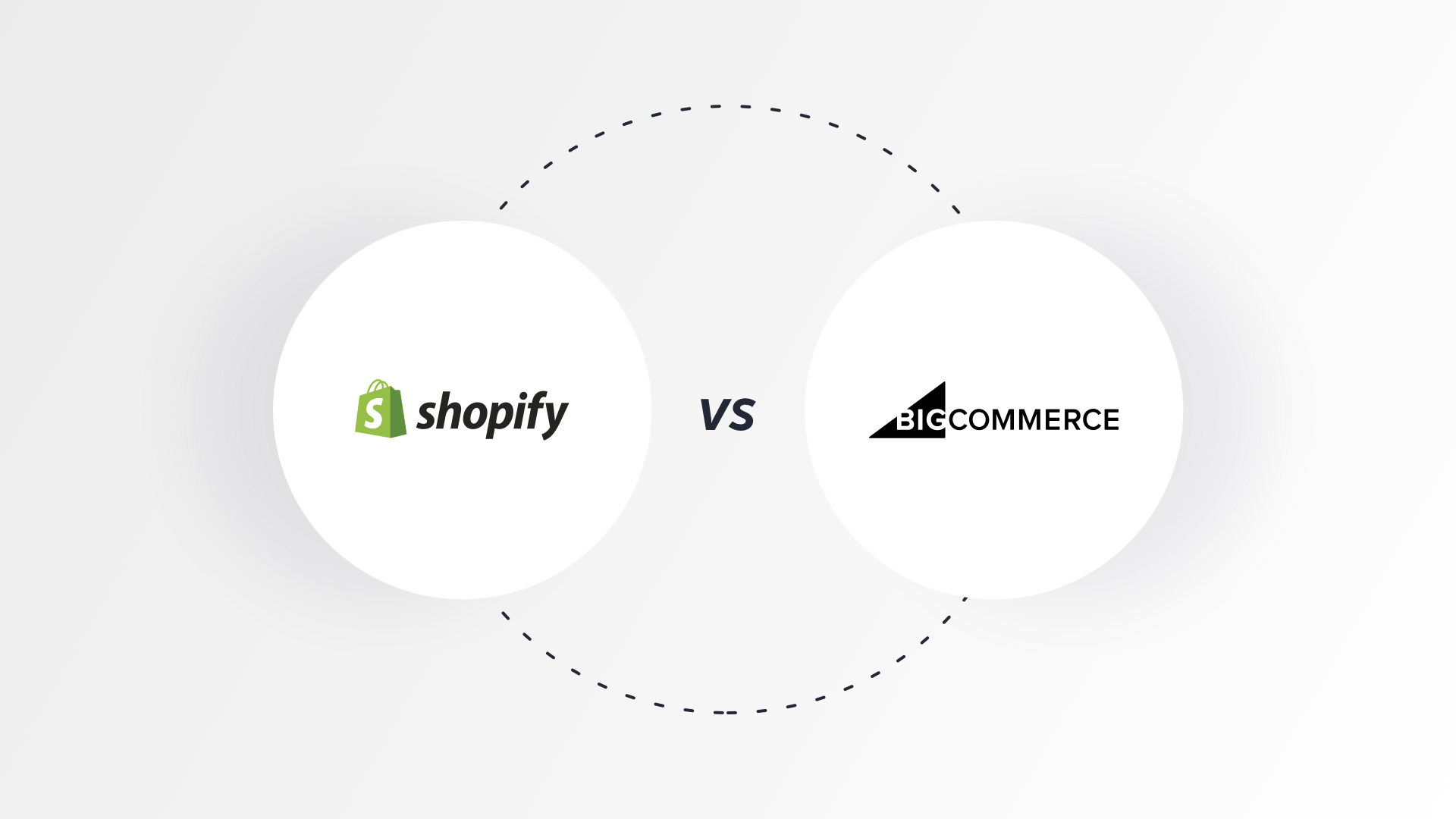Shopify vs BigCommerce: Which eCommerce Platform Is Right For Your Business?