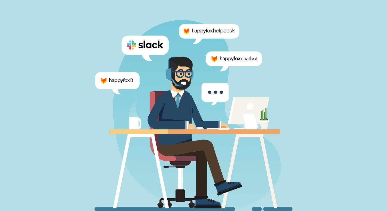 5 Smart Ways To Manage Remote Customer Service Teams