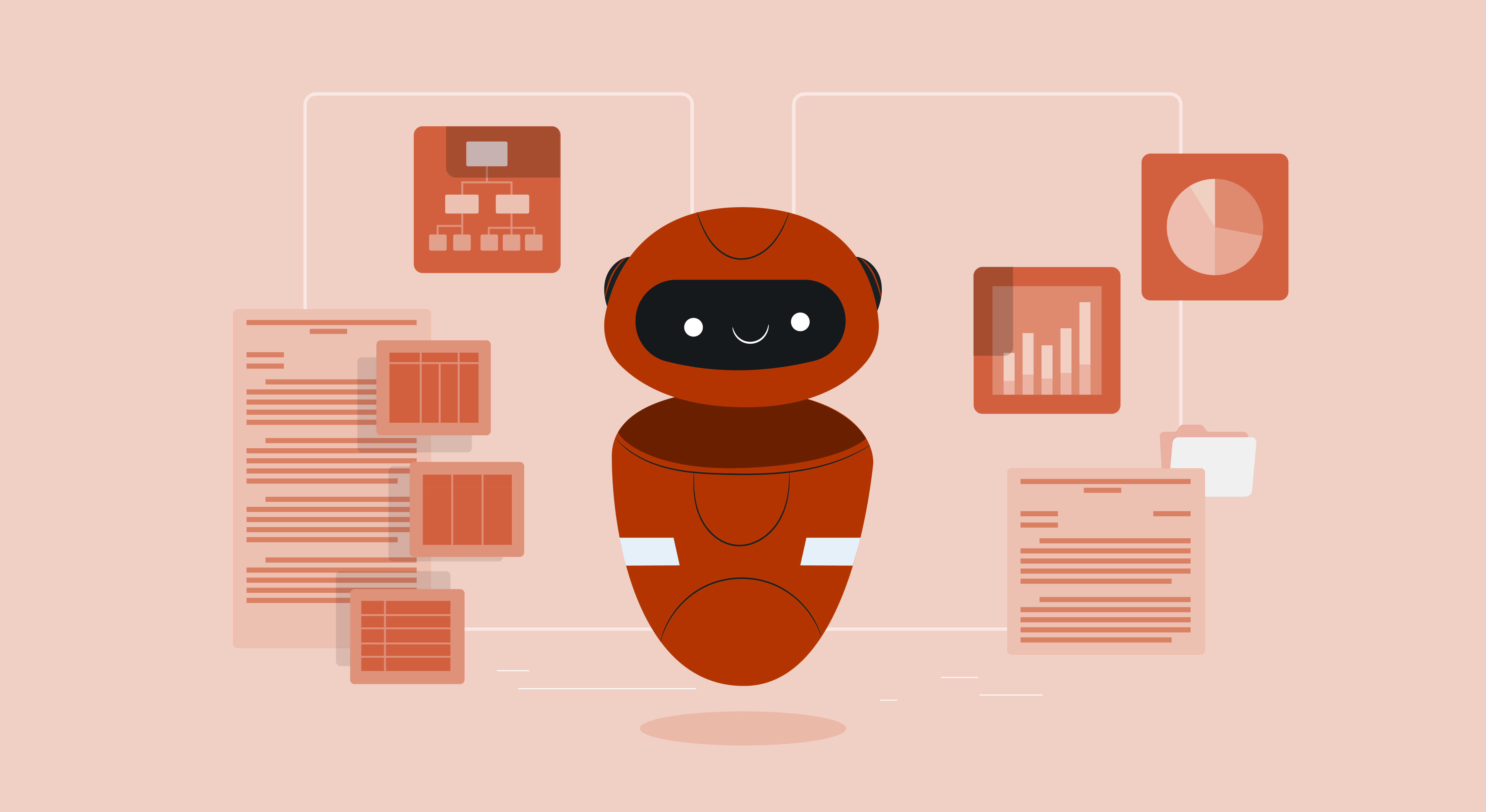 Chatbot Analytics: 10 Essential Metrics & KPIs You Must Track To Improve Your Bot