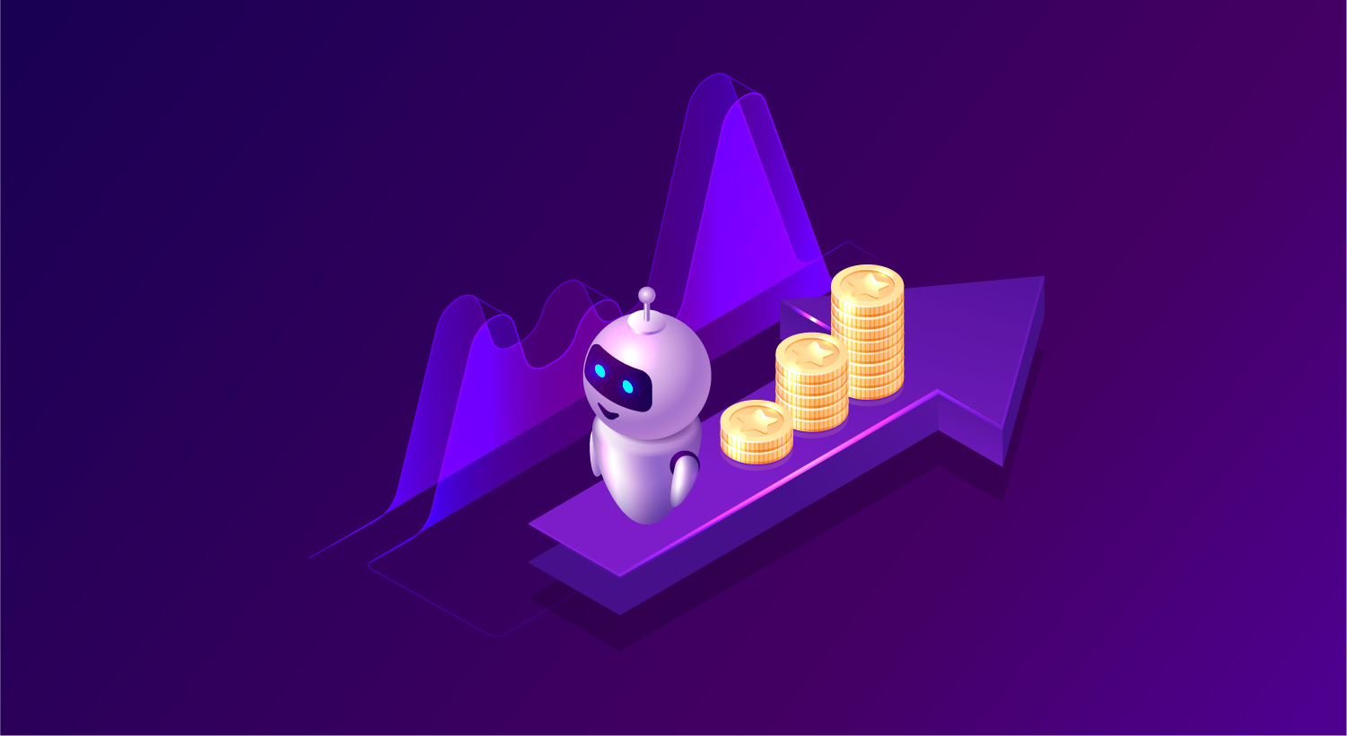 Chatbot ROI: How Can Chatbots Help Improve Your Bottom-line?