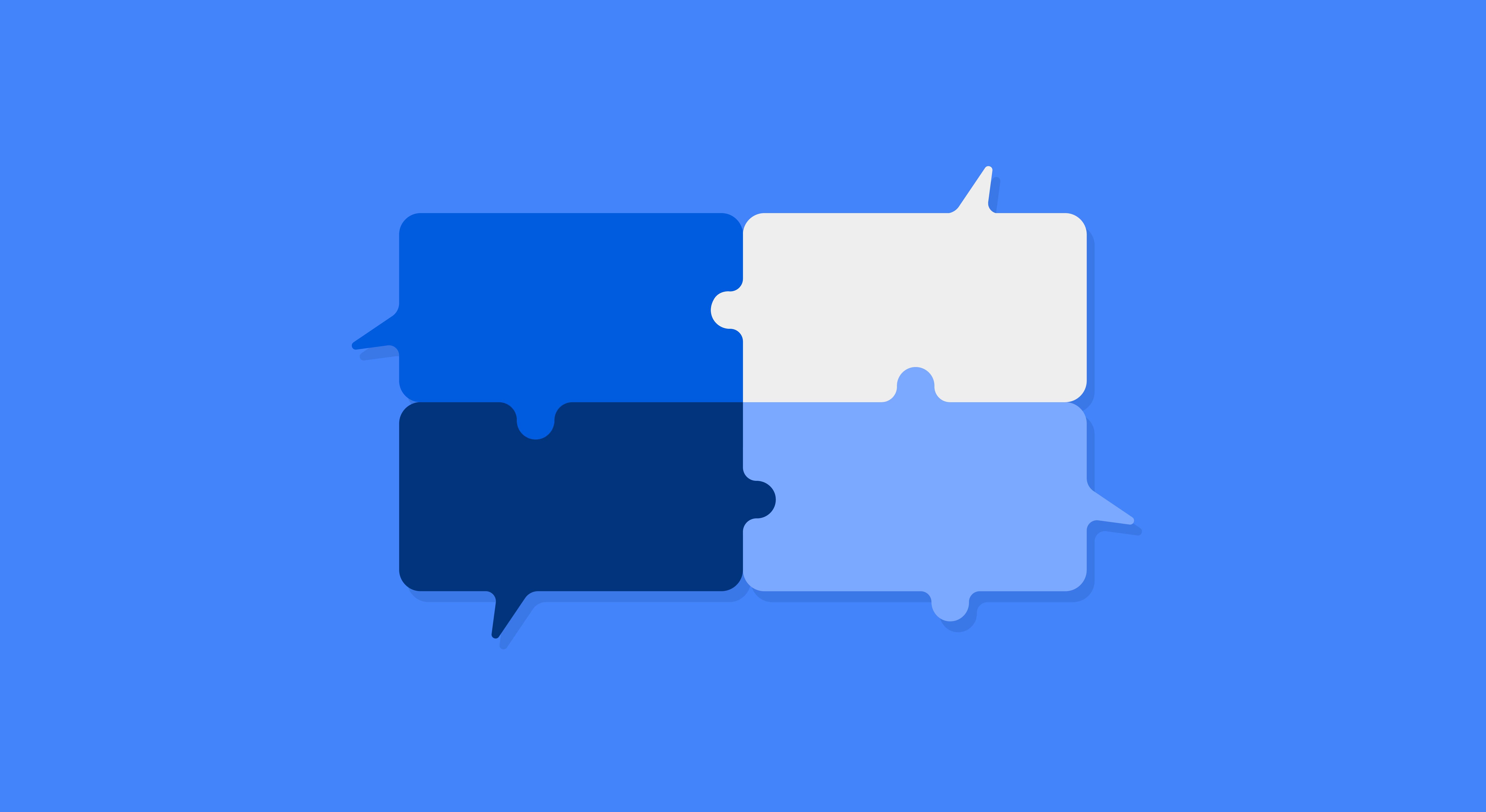 Chatbot Design: An Introduction to Conversation Design