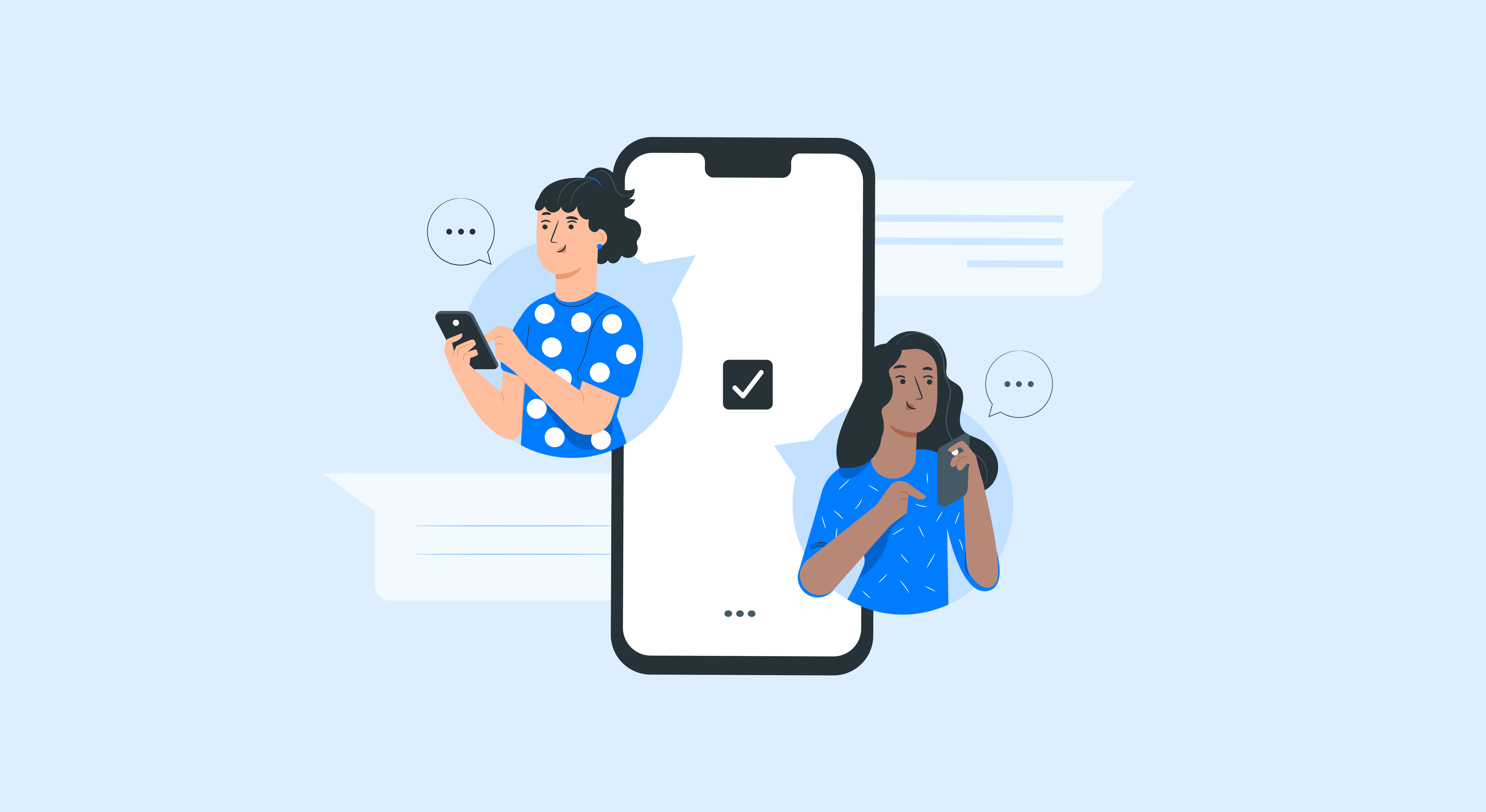 Conversational Ticketing: A Complete Guide (2021)