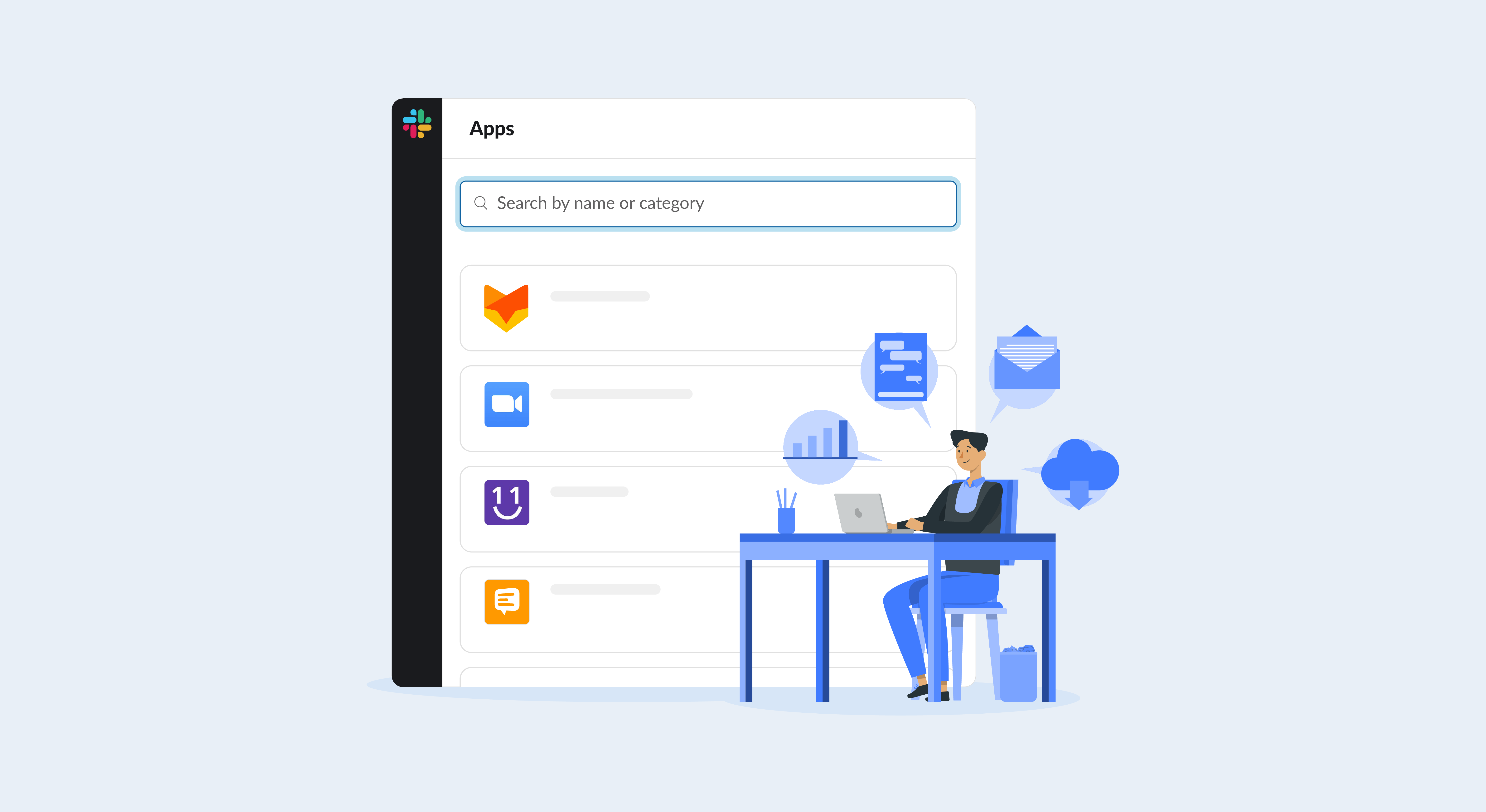 Top 10 Slack Apps for Customer Support Teams