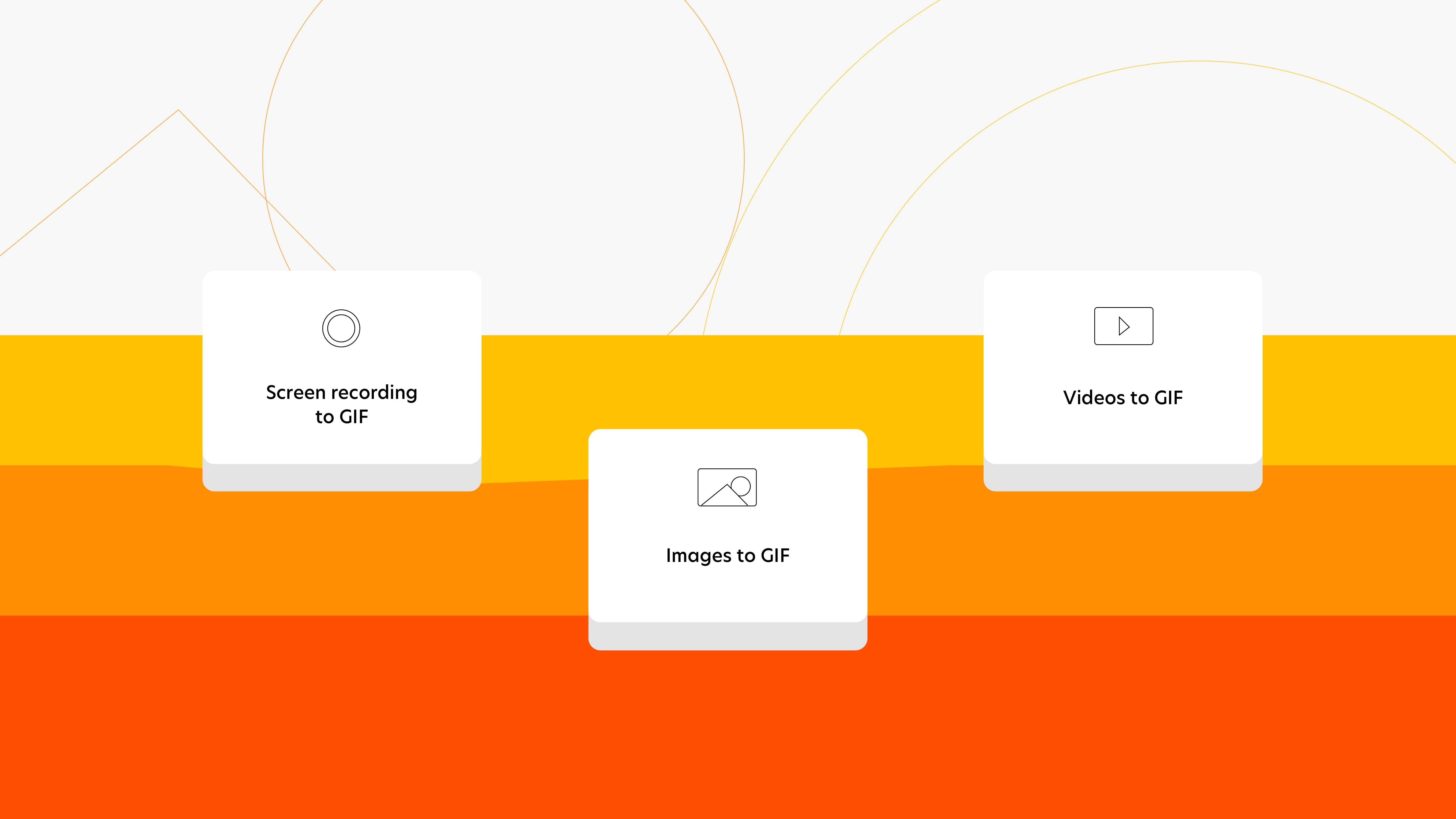 How to Create Animated GIFs for your Knowledge Base Articles