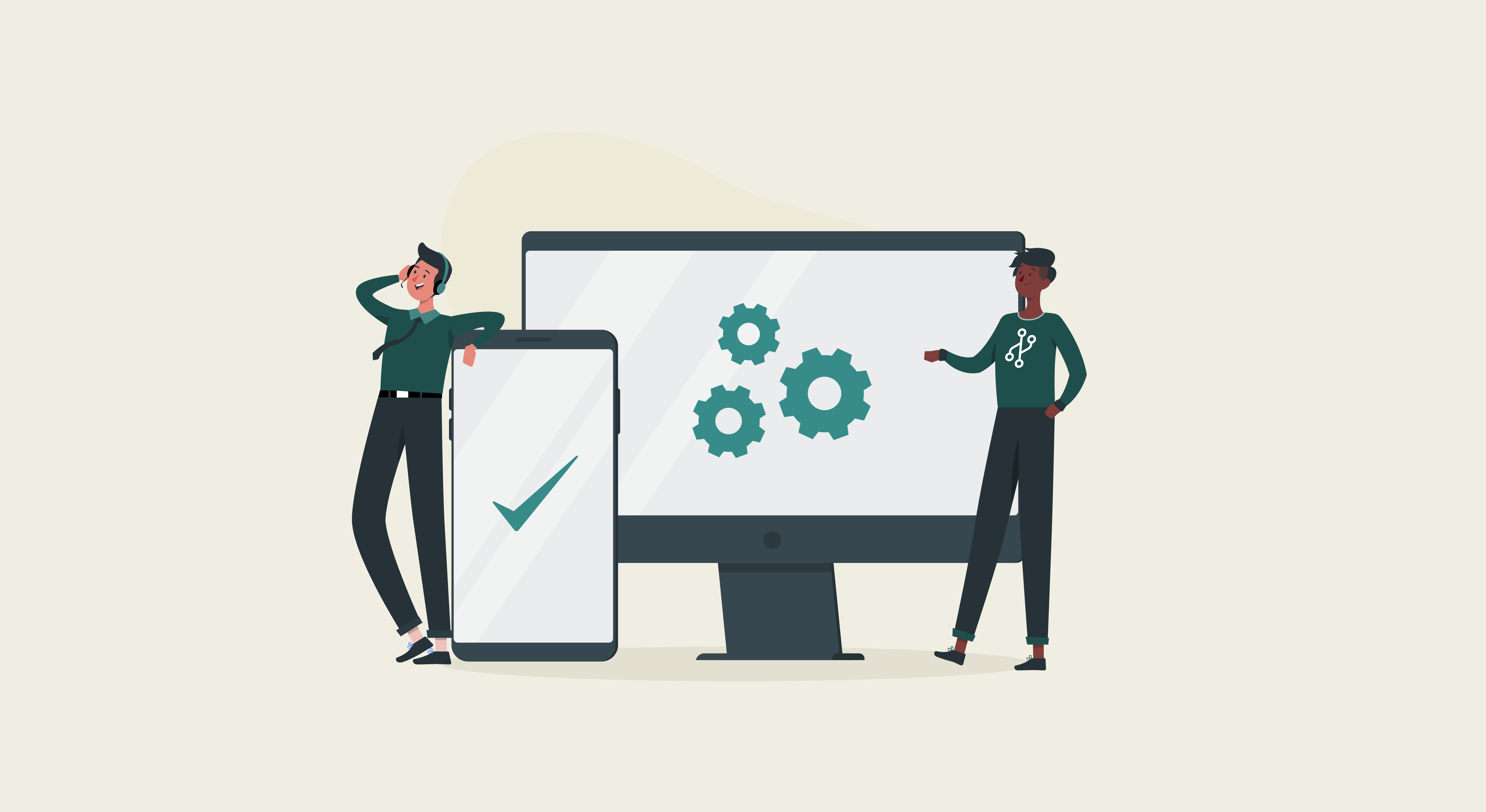 Service Desk Automation: Top Ideas for IT Support Efficiency