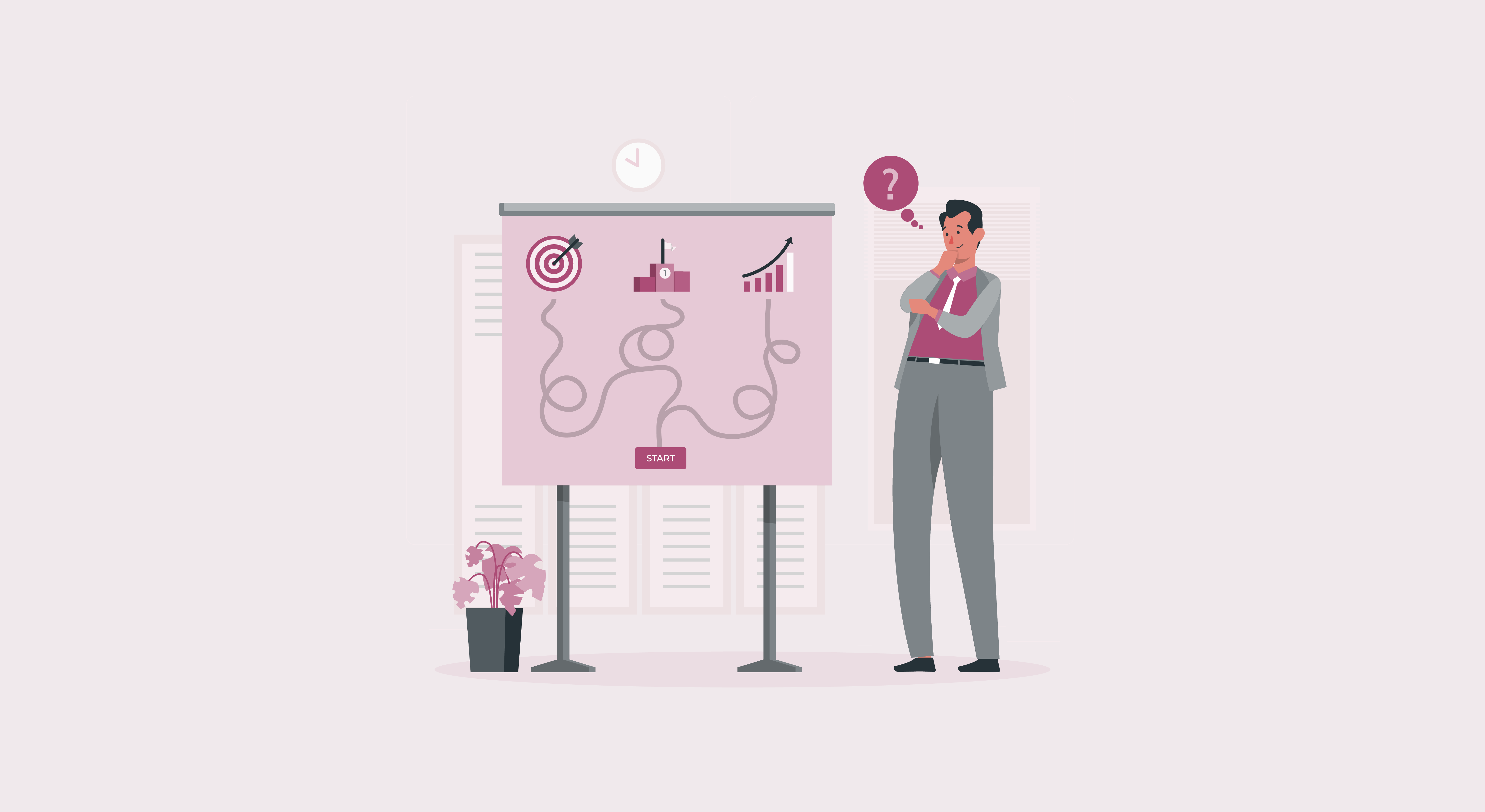 8 Benefits of Implementing Business Process Management