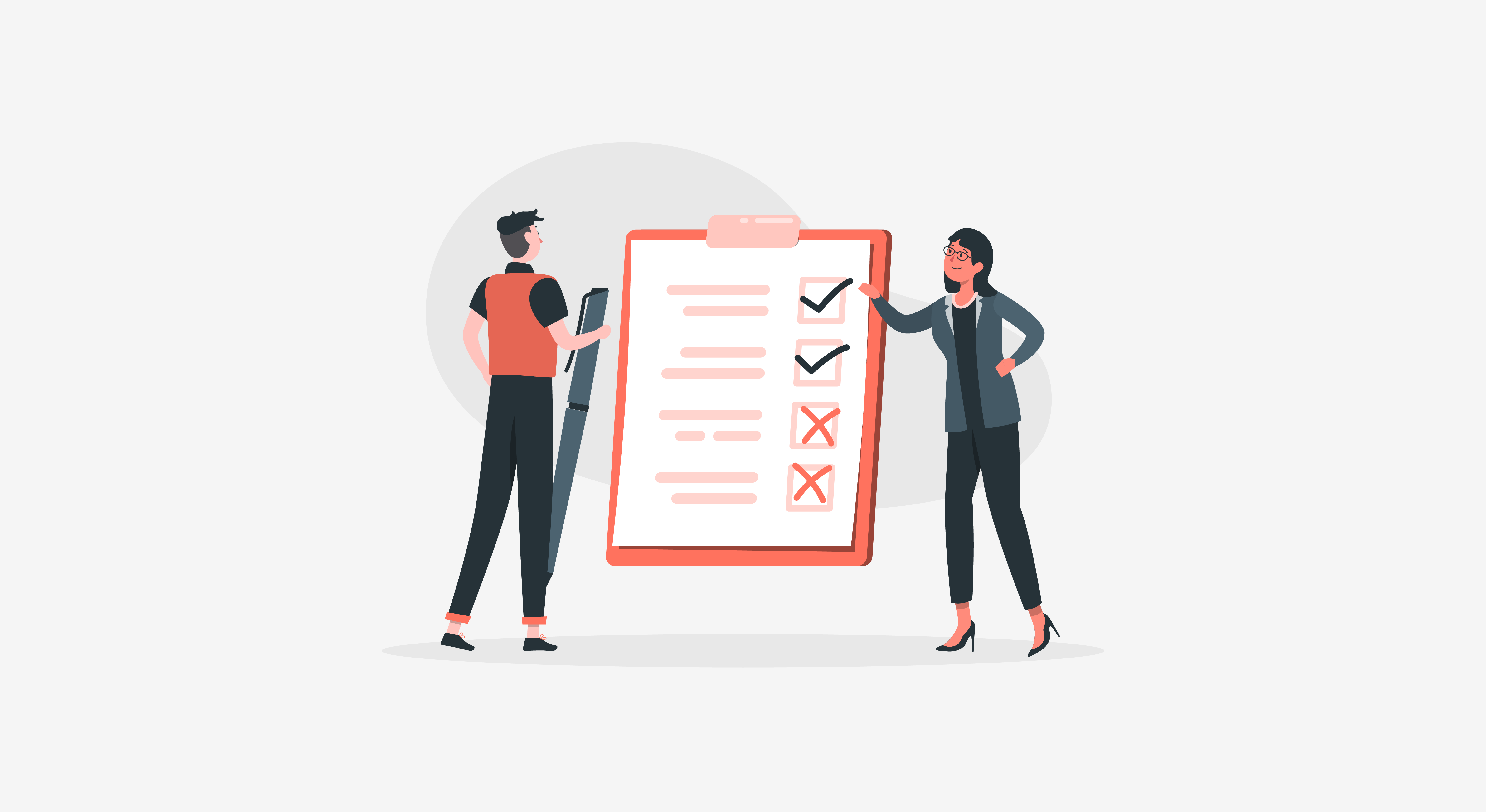 6 Ways to Create an Exceptional Customer Service Experience (and 5 Mistakes to Avoid)