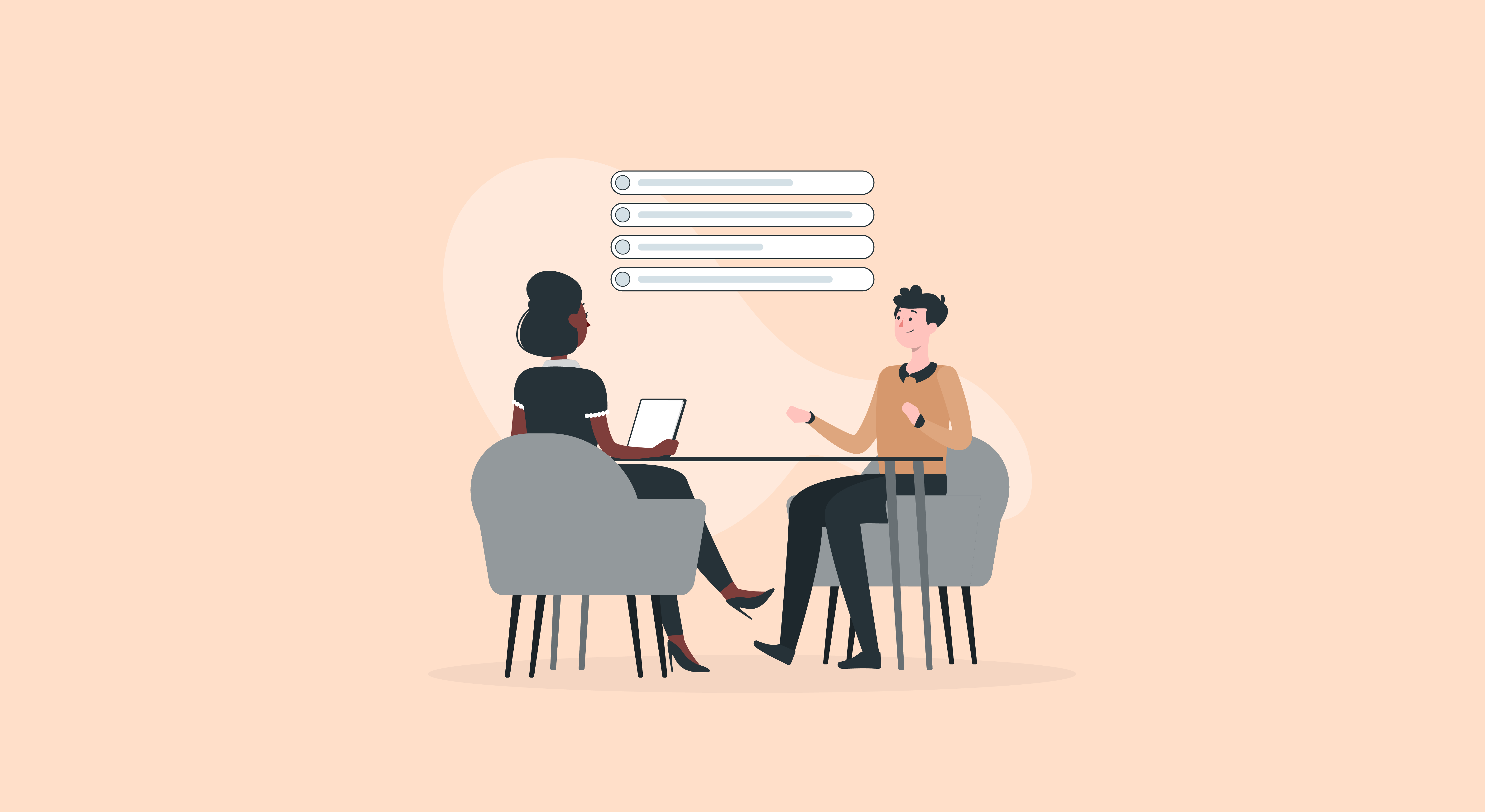 Streamlining Employee Onboarding Processes Using HappyFox Workflows