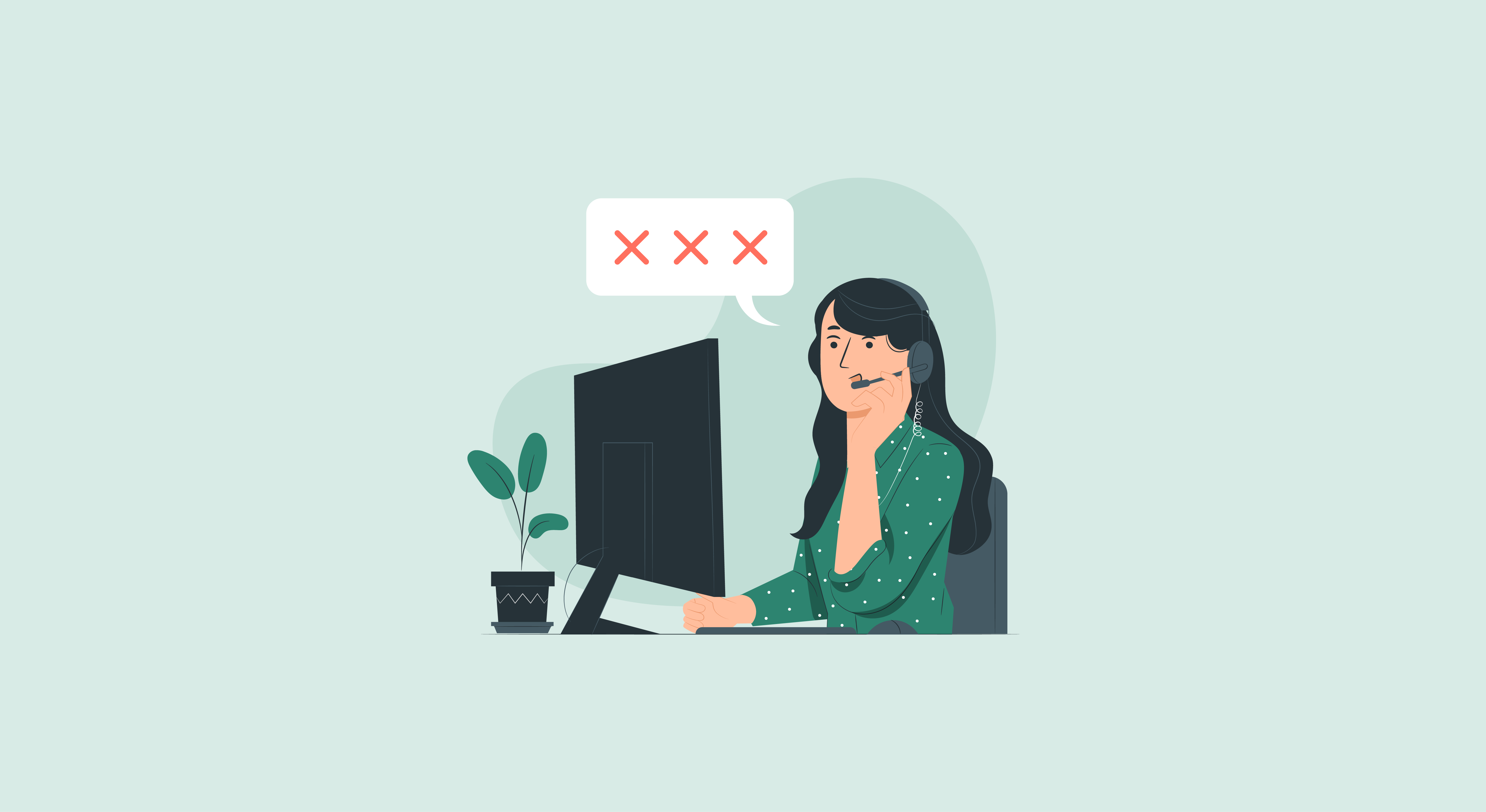 8 Strategies for Successful Help Desk Implementation